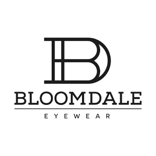 Bloomdale Brillen bei Optik Friedauer in Frankfurt