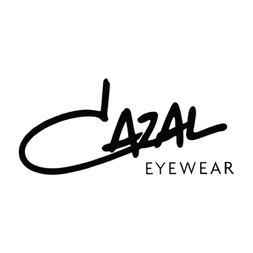 Cazal Eyewear Brillen bei Optik Friedauer in Frankfurt