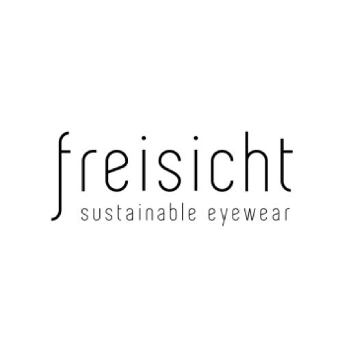 freisicht Eyewear Holzbrillen bei Optik Friedauer in Frankfurt