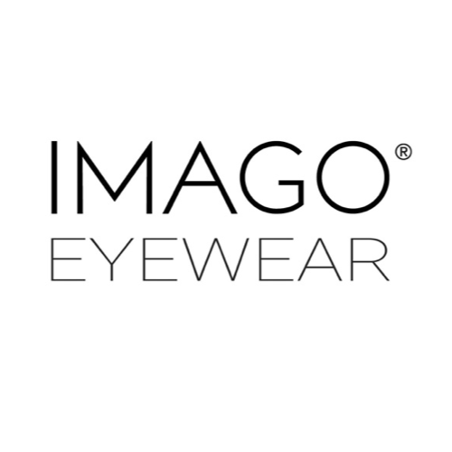 Imago Brillen bei Optik Friedauer in Frankfurt