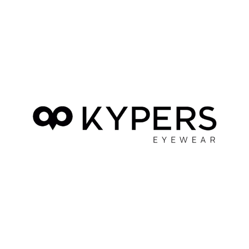 Kypers Brillen bei Optik Friedauer in Frankfurt