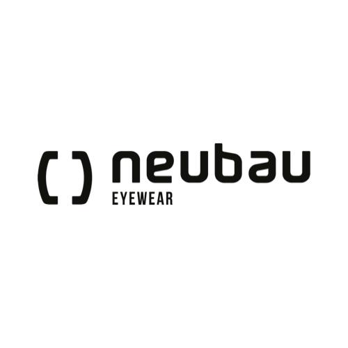 neubau Eyewear bei Optik Friedauer in Frankfurt
