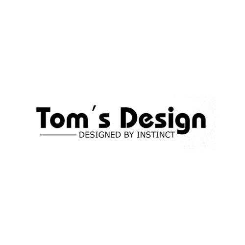 Toms Design